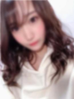 いちか☆未経験☆美尻のHな恋人 KARI KORI~もみもみぱっくんちょ~ (松山発)
