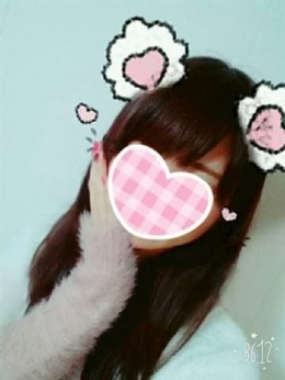 りか Love Charm 小牧・一宮店 (小牧発)