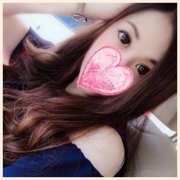 ゆな Love Charm 小牧・一宮店 (小牧発)