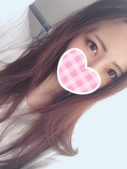 ゆり Love Charm 小牧・一宮店 (小牧発)