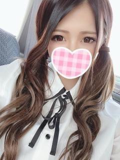 せな Love Charm 尾張店 (小牧発)