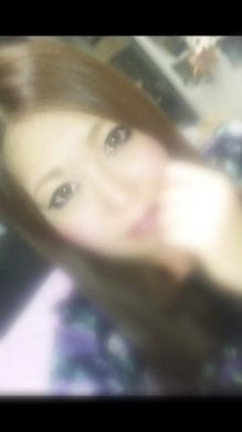 きら Lady First (富士発)