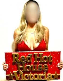 ヴィクトリア(Victoria) Red Hot House(レッドホットハウス) 三重南勢エリア店 (津発)