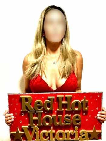 ヴィクトリア(Victoria) Red Hot House(レッドホットハウス) 三重北勢エリア店 (鈴鹿発)