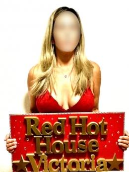 ヴィクトリア(Victoria) Red Hot House(レッドホットハウス) 三重北勢エリア店 (四日市発)