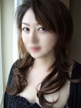 ふみ 福岡リアル人妻 (天神発)