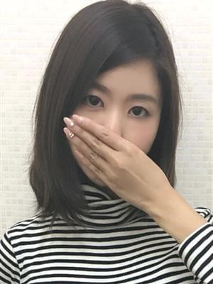 あゆみ リアル日本橋店 (日本橋発)