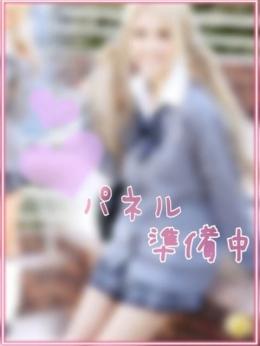 3P★じゅら×はお★ GAL★PARADISE彦根店 (彦根発)