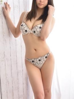 まお【Gカップ美巨乳】 リーマンズデリヘル (神田発)