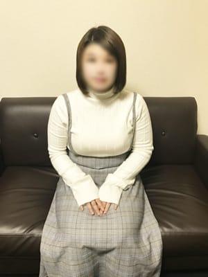 さら 恋瞳カタログ (町田発)