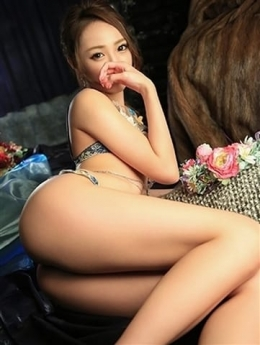 まりか【ミセス】 連射射精と終わらない濃密接吻 (府中発)