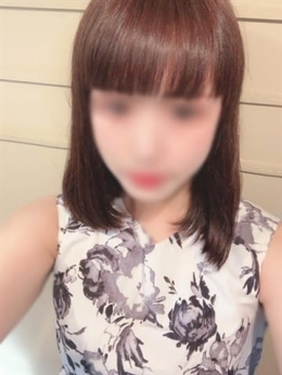 めい 蒲田桃色クリスタル (蒲田発)
