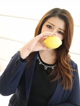 はな先生☆激エロ注意 多治見レモン学園 (多治見発)