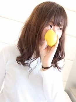 さくら先生☆完全素人 多治見レモン学園 (多治見発)