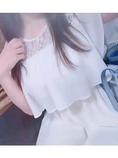せいら★Bコース料金適用の女の子 room service(ルームサービス) (浜松発)