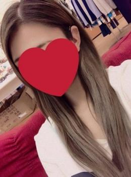はな★Bコース料金適用の女の子★ room service(ルームサービス) (袋井発)