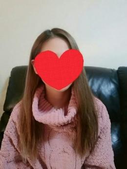 りこ★Bコース料金適用の女の子 room service(ルームサービス) (浜松発)