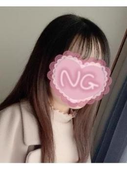 メイサ★【Aコース料金】適用の女の子★ room service(ルームサービス) (浜松発)