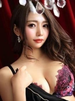 るみな 爆乳 Rose mary★90分12000円 (沼津発)