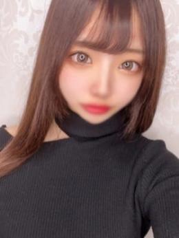 りいな 業界未経験 Rose mary★90分12000円 (沼津発)