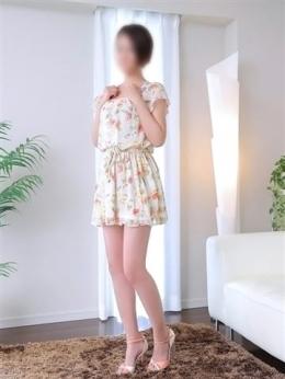 素人系美女!体験②☆なぎさ Rouge-ルージュ- (富士発)