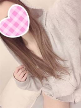 れいな★超美形美女★ ルート69 (福井発)