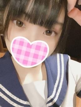 ゆづか★新人★ ルート69 (福井発)