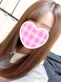 さち★新人★ ルート69 (福井発)