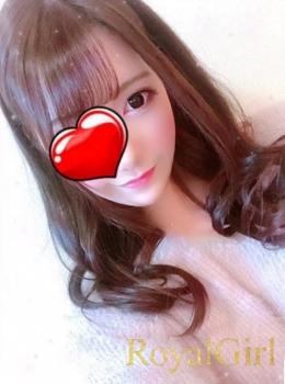 みゆ Royal Girl~ロイヤルグループ~ (六本木発)