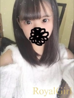はな Royal Girl~ロイヤルグループ~ (六本木発)