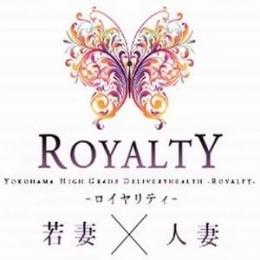 Royalty -ロイヤリティ- Royalty -ロイヤリティ- (新横浜発)