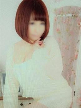 みな Royalty -ロイヤリティ- (新横浜発)