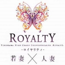 Royalty -ロイヤリティ- Royalty -ロイヤリティ- (川崎発)