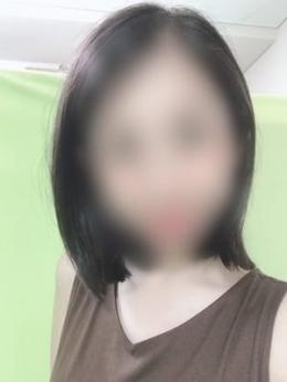 まな ルモンド 高田馬場 (歌舞伎町発)