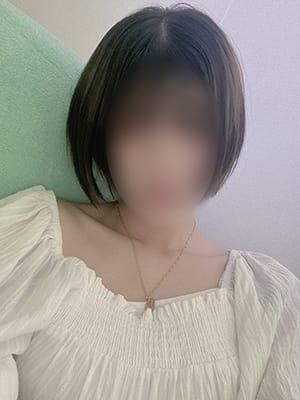 みなと ルモンド 高田馬場 (高田馬場発)
