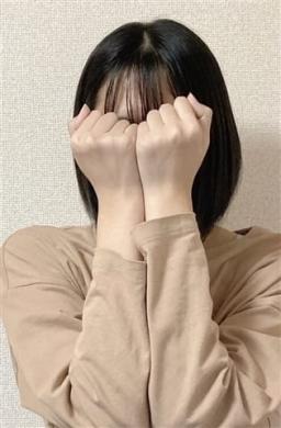 れあ ☆百花繚乱☆ 百花繚乱 (広島発)