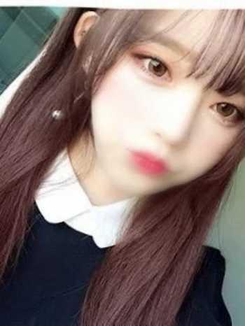 れい 速達girls (前橋発)