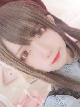 くらん 姉姫 (中野発)