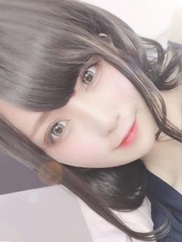 まとい 姉姫 (中野発)