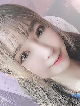 はるか 姉姫 (中野発)