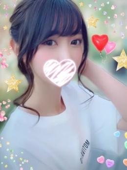 あんじゅ サクッとデリヘル (中野発)