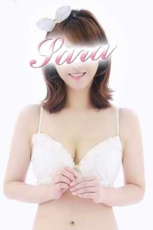 りか SARA~サラ~ (五反田発)