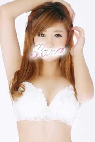 まみ SARA~サラ~ (新橋発)