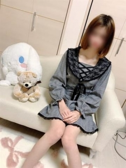 めい 貧乳、微乳専門 シンデレラバスト (金山発)