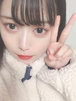 みみちゃん 素人系娘専門店 Dating (多治見発)