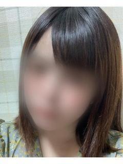 まなみ SEA(シー) (石垣島発)