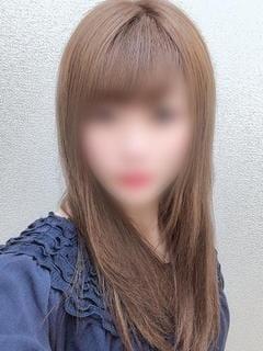 あかり SEA(シー) (石垣島発)