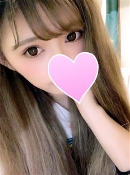 院瀬見あきか 性感エステSeclets femme (浜松町発)