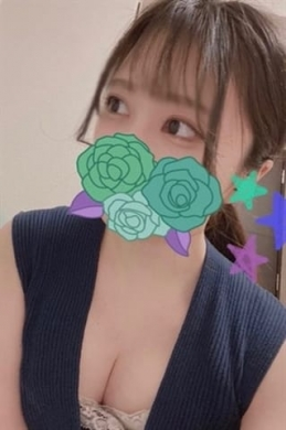 酒々井ありさ 性感エステSeclets femme (新橋発)