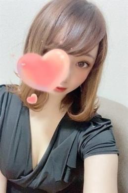加賀美りあん 性感エステSeclets femme (新橋発)
